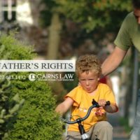 Florida Father's Rights Attorneys- Cairns Law