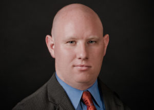 Divorce Lawyer Joe Cairns