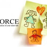 Free Consultation with Divorce Attorneys at Cairns Law