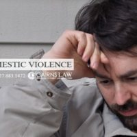 Domestic Violence Attorneys